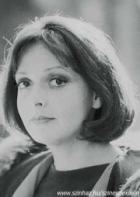 Judit Hernádi