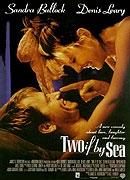 Uloupená srdce (Two If by Sea)