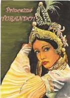 Princezna Turandot