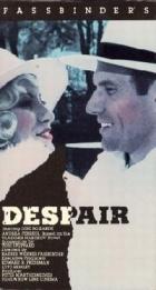 Despair - Cesta za světlem (Despair - Eine Reise ins Licht)