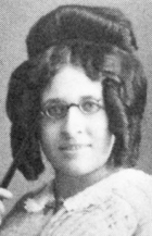 Olga Augustová