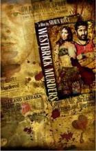 Zabijáci z Westbricku (Westbrick Murders)