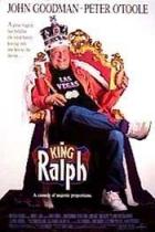 Král Ralph (King Ralph)