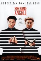 Nejsme žádní andělé (We're No Angels)