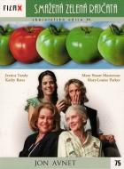 Smažená zelená rajčata (Fried Green Tomatoes At The Whistle Stop Café)