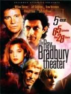 Divadlo Raye Bradburyho (The Ray Bradbury Theater)