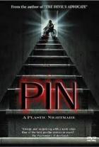 Zlověstná posedlost (Pin)