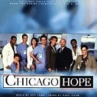 Nemocnice Chicago Hope
