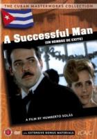 Úspěšný muž (Un hombre de éxito)