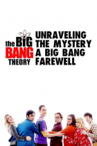 Teorie velkého třesku: Rozloučení (Unraveling the Mystery: A Big Bang Farewell)