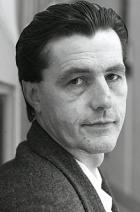 Otto Kukla