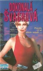 Dokonalá švagrová (The Sister-In-Law)