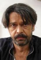 Ivan Gogál