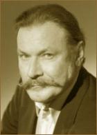 Alexandr Samojlov