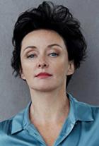 Regina Fritsch