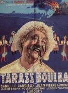 Taras Bulba (Tarass Boulba)