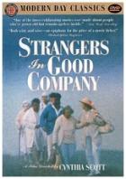 Cizinky (Strangers in Good Company)