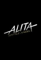 Alita: Bojový Anděl (Alita: Battle Angel)