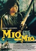Mio, můj Mio!
