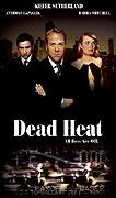 Smrtící žár (Dead Head)