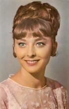 Anastasija Vertinskaja