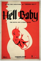 Dítko z pekla