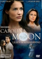 Nora Roberts: Lesní jezírko / Přízraky snů (Carolina Moon)