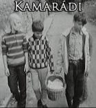 Kamarádi