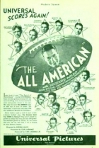 The All American