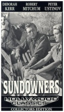 Poutníci za sluncem (The Sundowners)