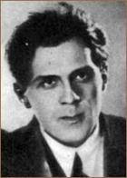 Boris Poslavskij