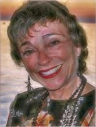 Linda Day