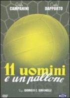 Jedenáct mužů a míč (Undici uomini e un pallone)