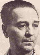Edvard Valenta