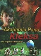 Akademie pana Kaňky (Akademia pana Kleksa)