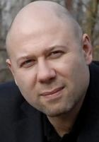 Maxim Kovalevskij