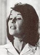 Marita Böhme