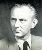 Jan Seidel