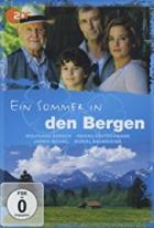 Léto v Bavorsku