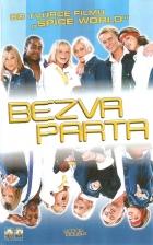 Bezva parta (Seeing Double)