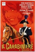 Četník na koni (Il carabiniere a cavallo)