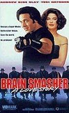 Drtič mozků