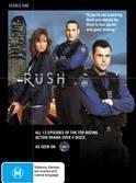 Boj o čas (Rush)