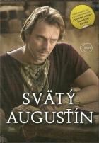 Svatý Augustin