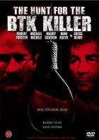 Hon na vraha BTK (The Hunt for the BTK Killer)