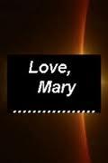 Líbá, Mary (Love, Mary)