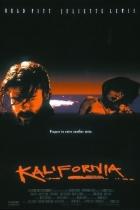 Kalifornie (Kalifornia)