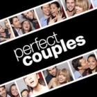 Perfektní pár (Perfect Couples)