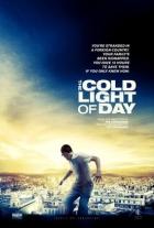 S ledovým klidem (The Cold Light of Day)