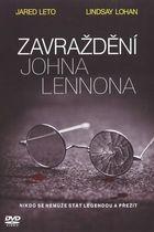 Zavraždění Johna Lennona (Chapter 27)